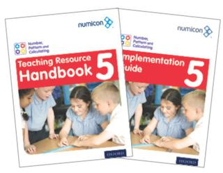 NPC 5 Teaching Pack