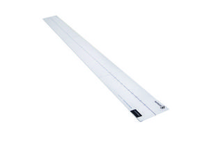 Fraction Number Line Laminate