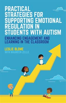 Practical Strategies for Supporting Emotional Regulation in Students with Autism