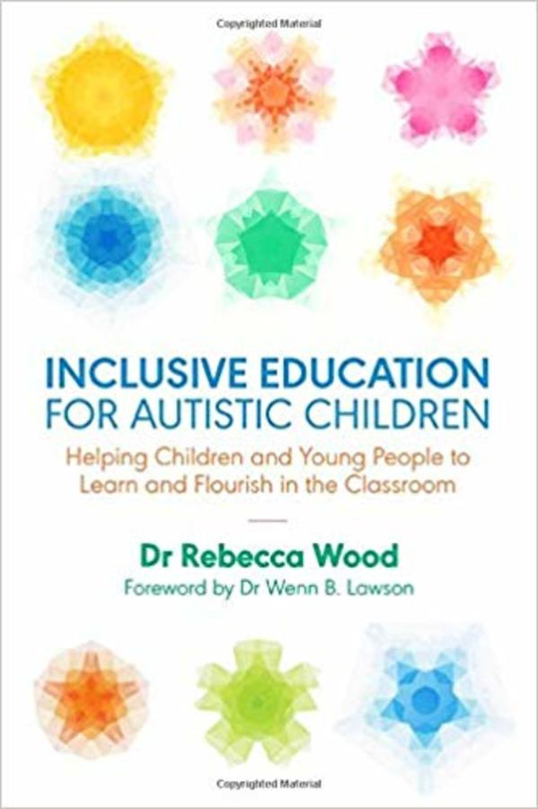 Inclusive Education for Autistic Children